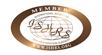 Member - International Society of Hair Restoration Surgery