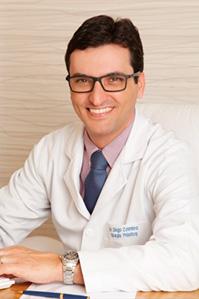 Dr. Diogo Coimbra